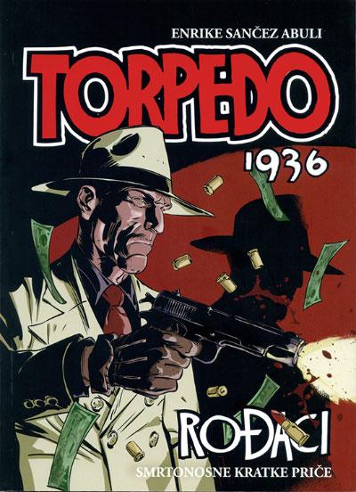 torpedo stripblog