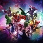 Marvelova Faza 4 – potvrde i glasine