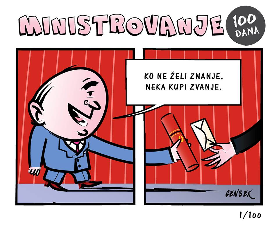 ministrovane stripblog