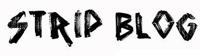 donirajte strip blog stripblog