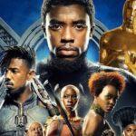 Superherojski filmovi dominiraju u nominacijama za Oskara