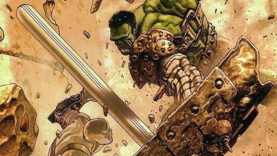 planeta hulk stripblog
