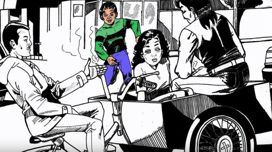 strip obelezen stripblog