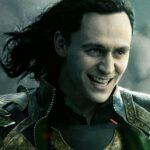 Scenarista Rick & Morty će pisati Loki TV seriju, otkriveni detalji radnje