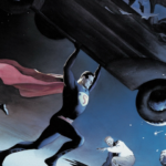 10 najskupljih strip izdanja u svetu danas