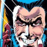 Vulverin – Kako je nastala čuvena frizura najpopularnijeg X-Mena