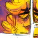 Ilustracija polaznika Škole stripa iz Novog Sada (5)