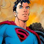 Zavirite u novi strip Milera i Romite – Supermen: Godina Prva (Galerija)