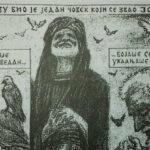 """""""Knjiga o Jovu"""": Mit o poznanju duše i snage vere"""