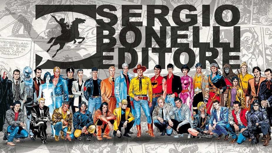 Zagor Stripovi Download Cbr Free sergio-bonelli-editore-fumetti